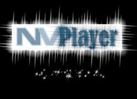 NV Player