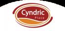 Cyndric Place