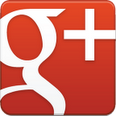 Google Plus Supplier