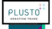 Plusto - Creating Trade