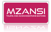 Mzansi Tours and Acommodations Safaris