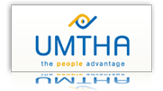 Umtha - The People Advantage