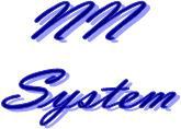 NN System