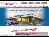 Paceway.com.au