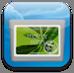 Product Label Designer -iPad app