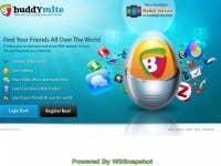 BuddyMite