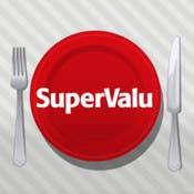 Real Food by Supervalu