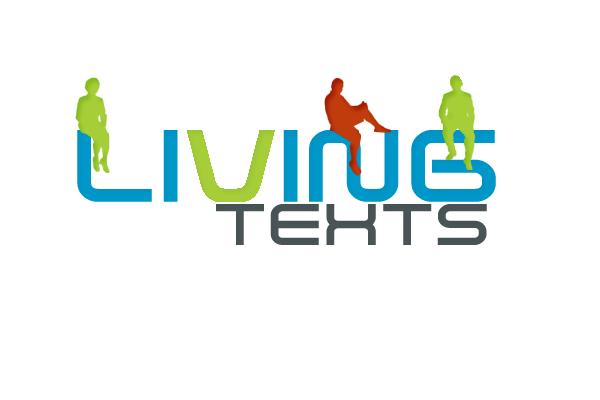 LOGO DESIGN : Living Test