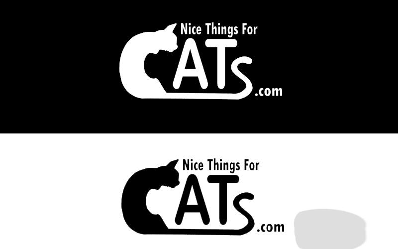 LOGO DESIGN : CATs
