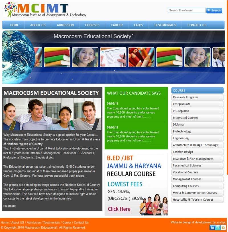 mcimt.com