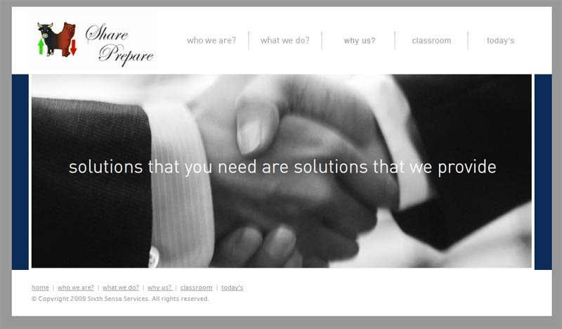 shareprepare.com