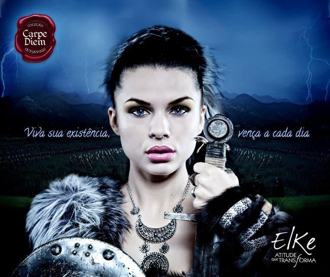 Elke Cosmetics