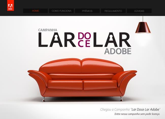 Adobe Brasil
