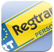 Regtransfers