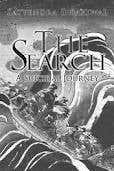 The search- A Suicidal Journey