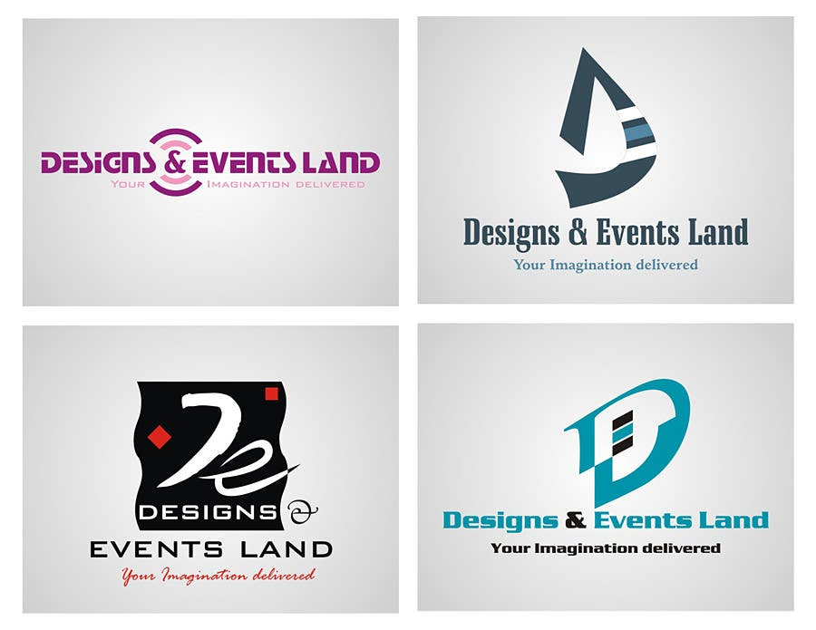 Events Land