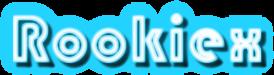 Social networkin site based on joomsocial