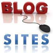 Smart Blog Site