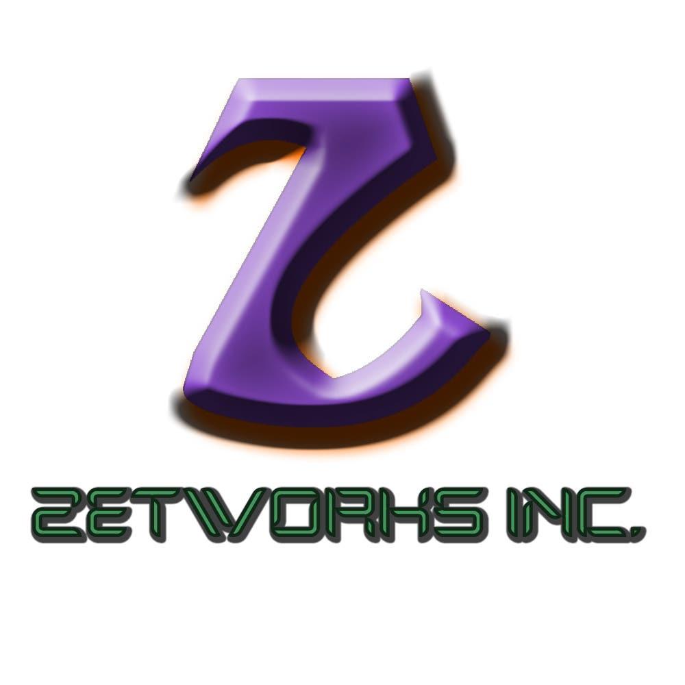 Zetworks logo 1
