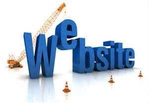 Making Website