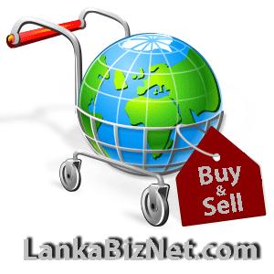 http//www.LankaBizNet.com
