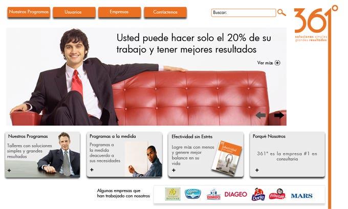 Joseforero.com