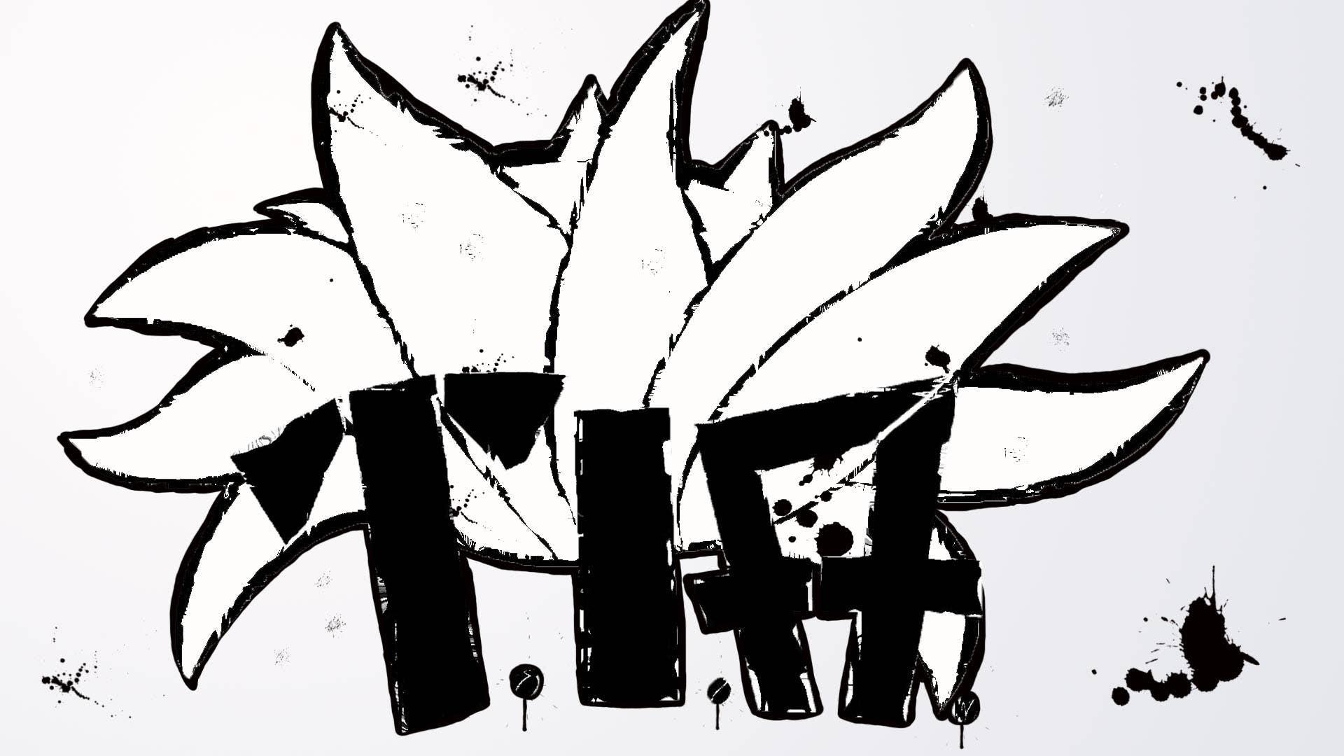 T I A - house .com logo