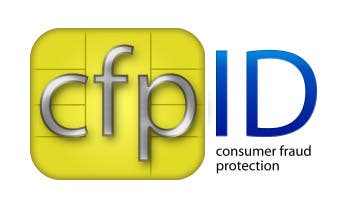 Logo for Consumer Fraud Protection