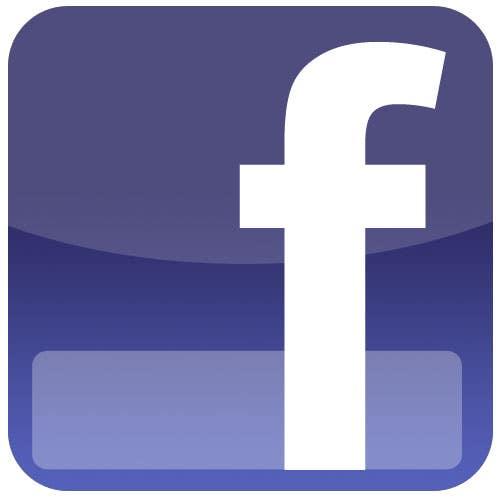 Logo design(AI,Coreldraw,Photoshop), web design,SEO, ASP,VB