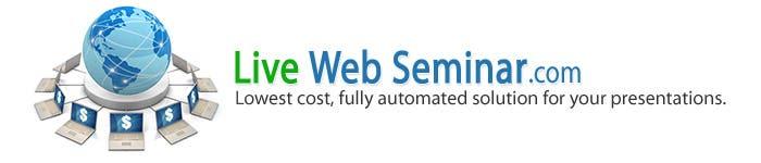 Live Web Seminar