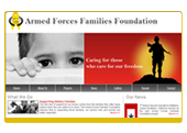 http://www.armedforcesfamilies.org/
