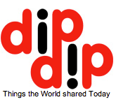 http://dipdip.org