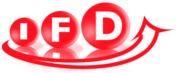Logo d'un institut de formation