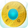 The Lost Medallion iOS game