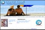 covia-5X5