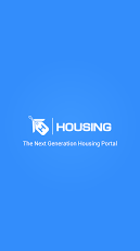 Android appplication(Housing