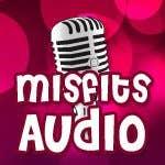 Misfits Audio