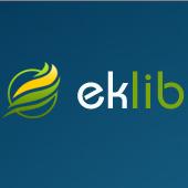 www.eklib.com