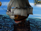 Pirates Of Bengal 3D( Android version )