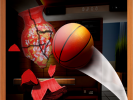 Smash The Vase ( Android Version)