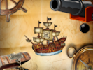 Pirates of Bengal 3D( iOS version)