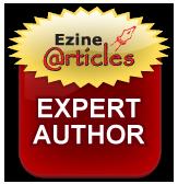 Ezine Articles Expert Author