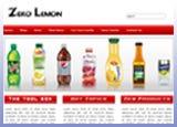 my company portfolio