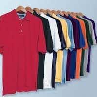 Good Souurce for Bangladesh Garments