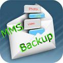 MMS Backup