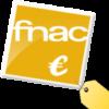 Preços na FNAC.pt