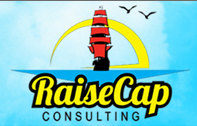 Raise Cap