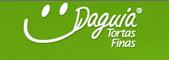 Daguia