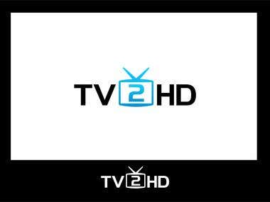 Win Logo TV2HD
