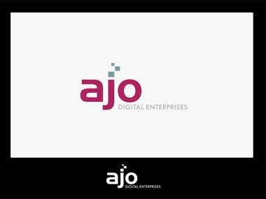Win Logo Ajo